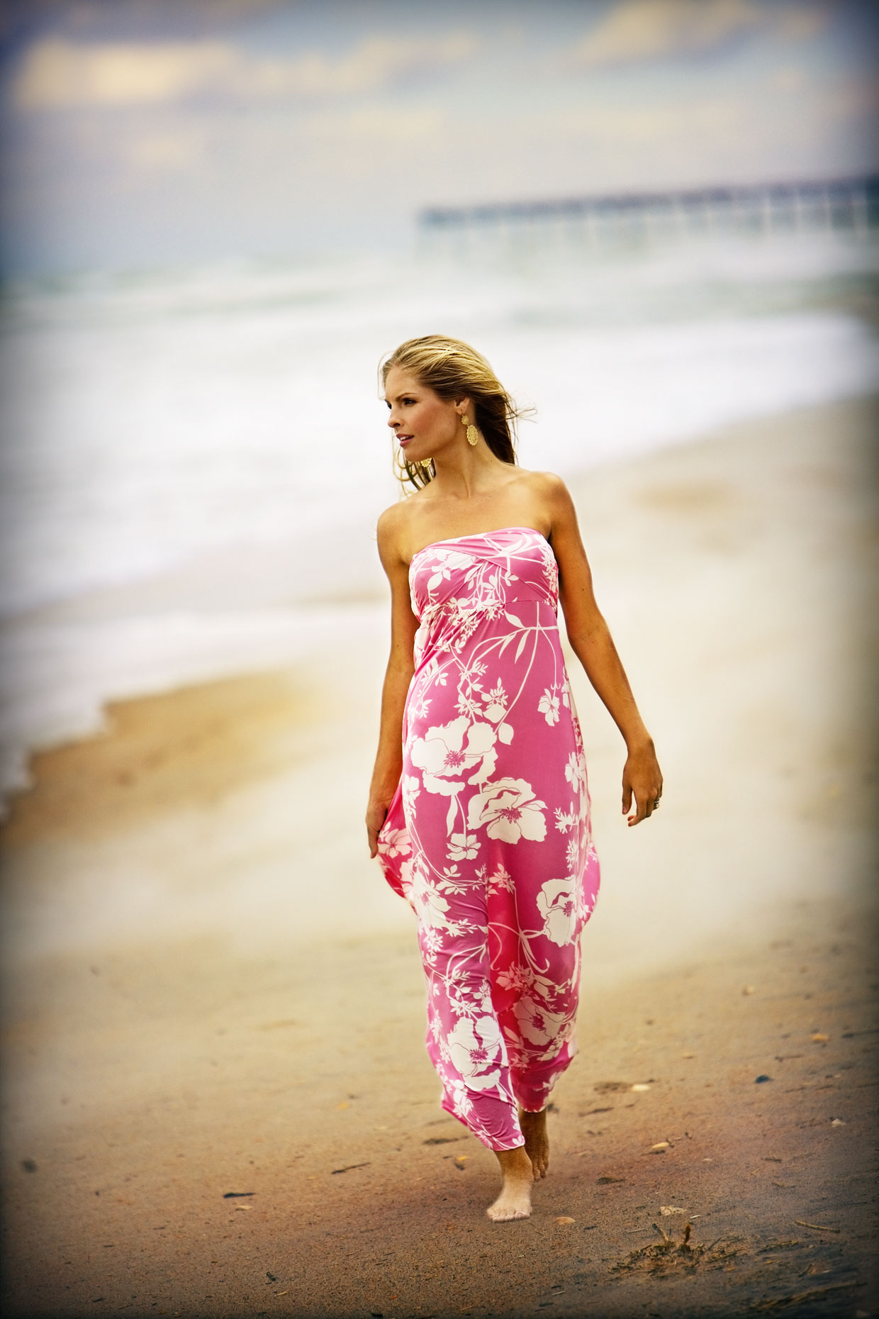 Lauras-Beachdress.jpg