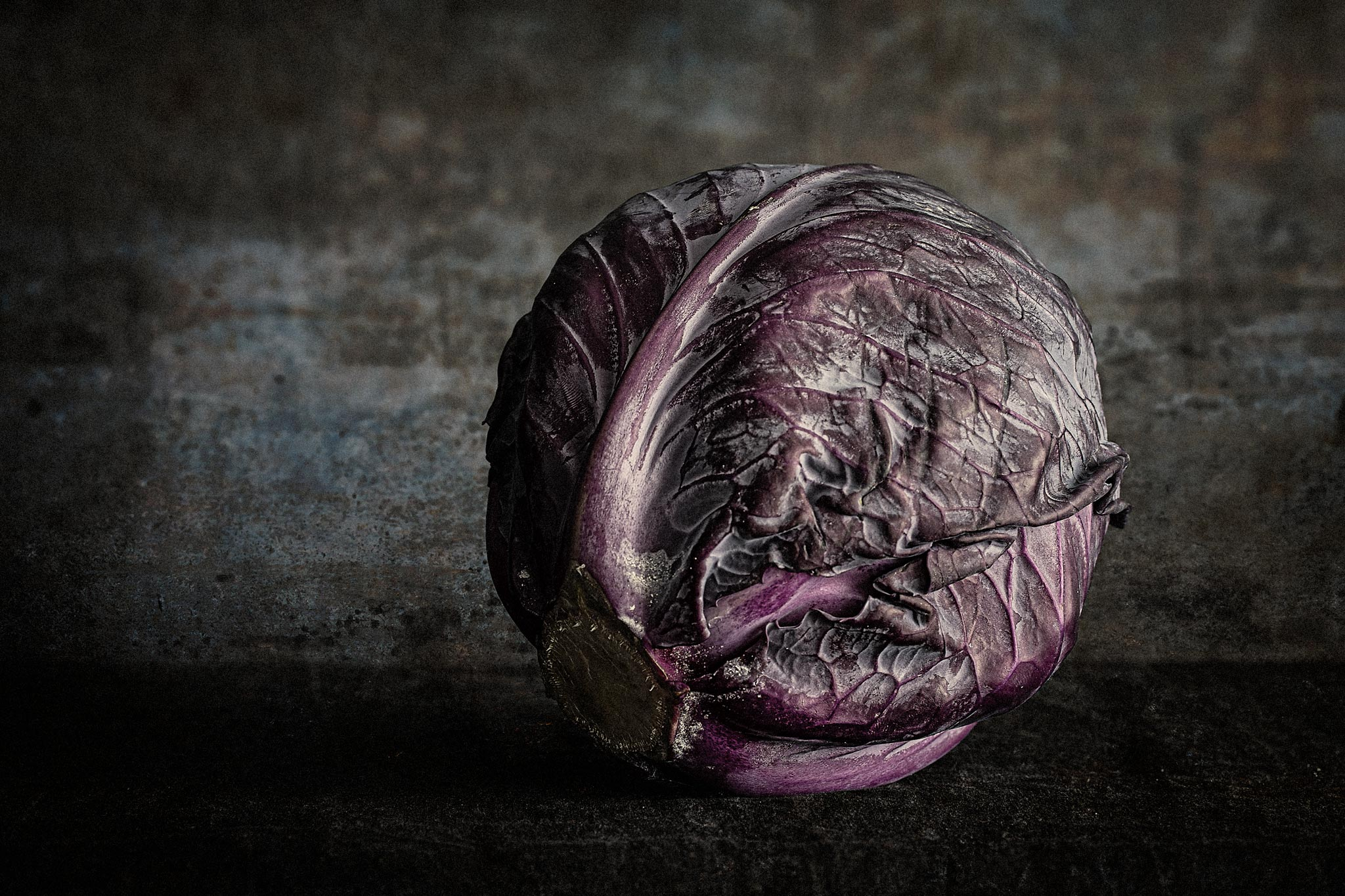 cabbage_4784-w